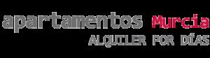 Alquiler de apartamentos turísticos Murcia